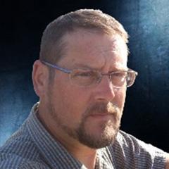 Kurt Lesemann