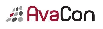AvaCon, Inc.