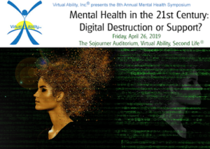 Image of Symposium Poster